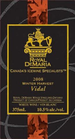 catalog/RDM-Vidal2008-Frnt-Sm.jpg